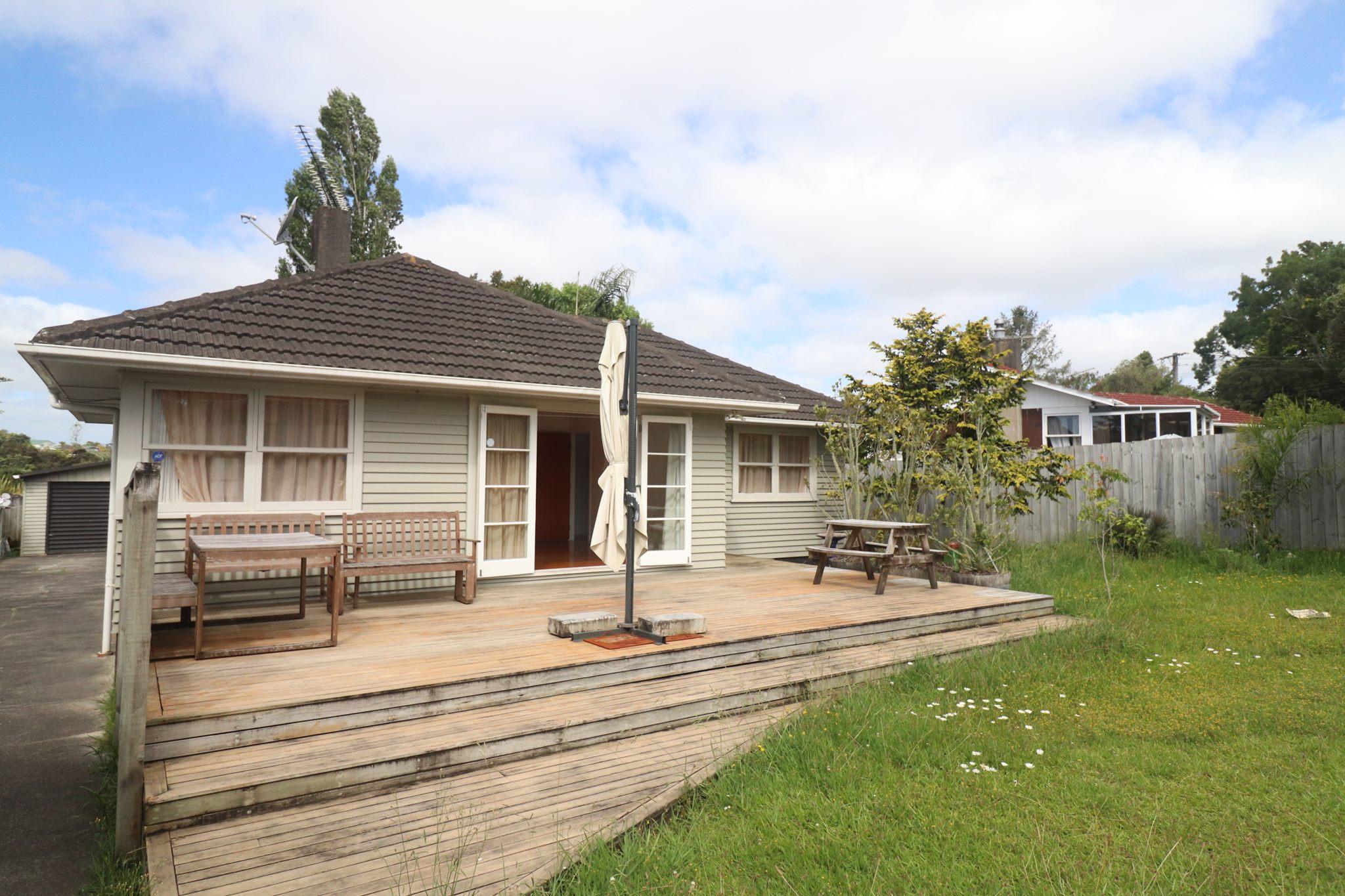 Green Bay, 3 bedrooms