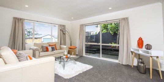 Henderson, 4 bedrooms