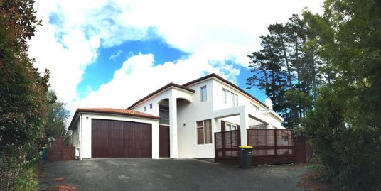 Albany, 5 bedrooms