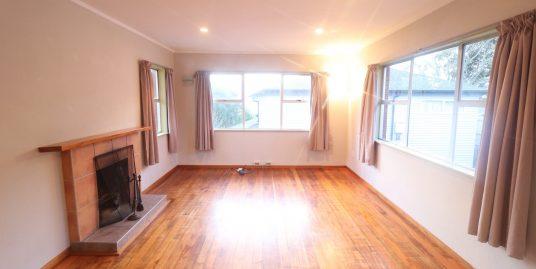Birkdale, 3 bedrooms