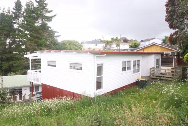 Massey, 3 bedrooms