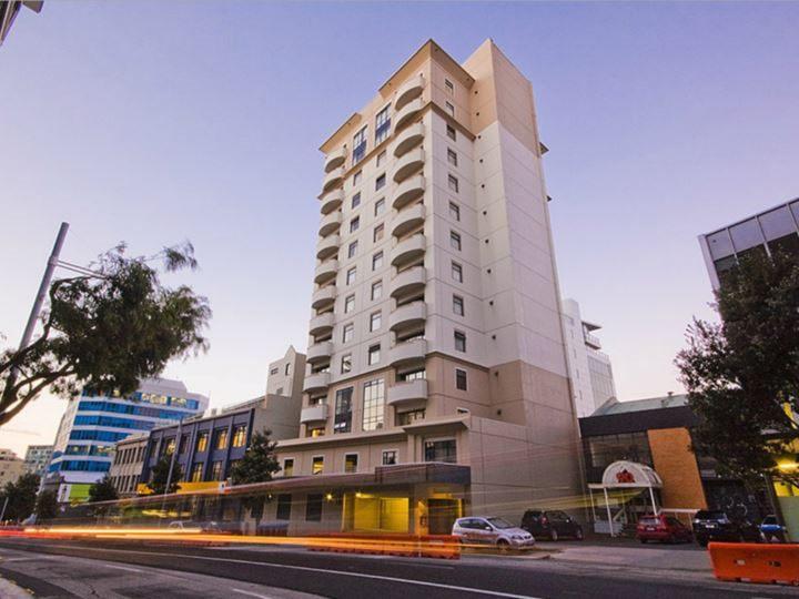 City Centre, 2 bedrooms