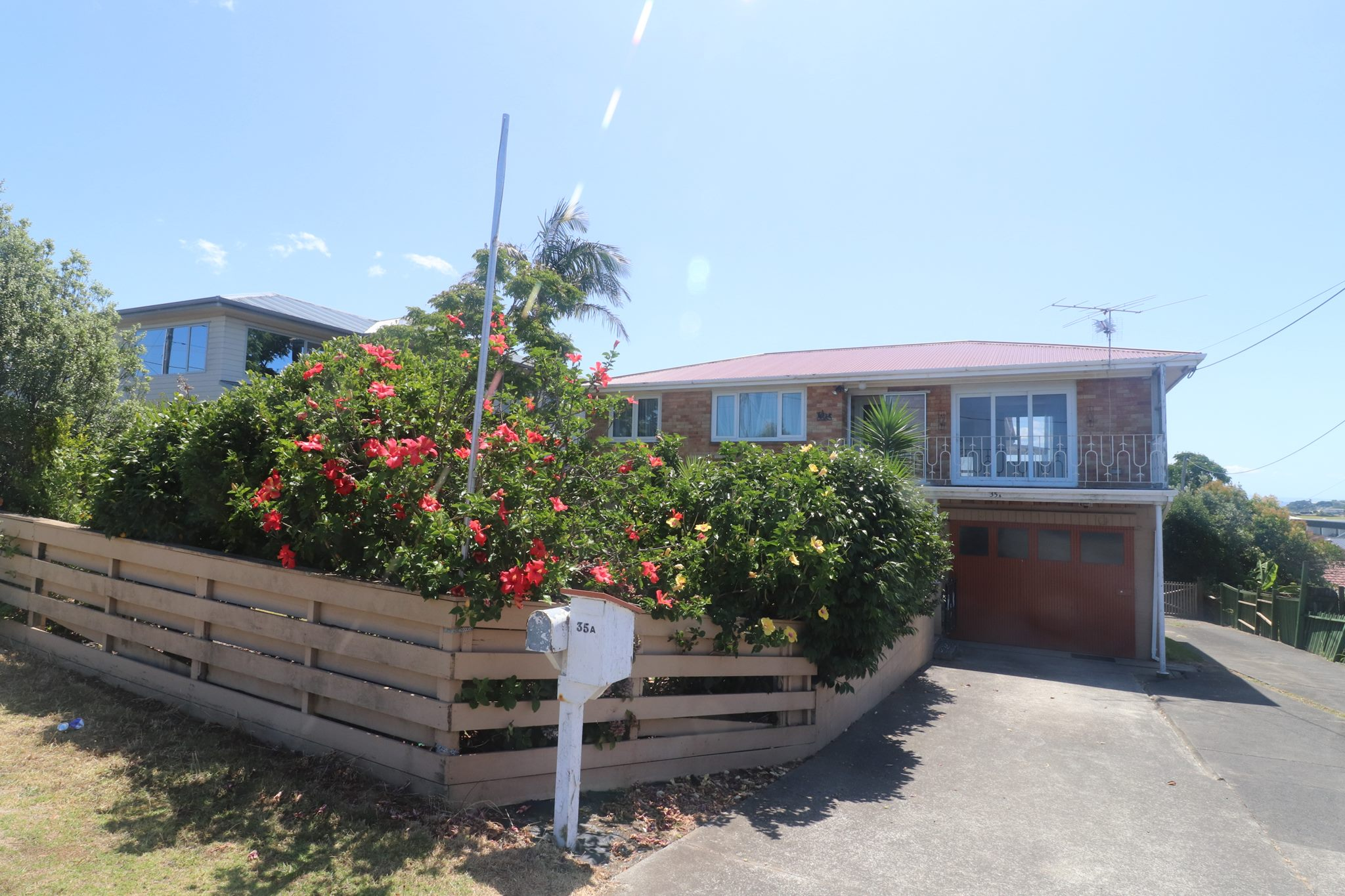 Stanmore Bay, 5 bedrooms