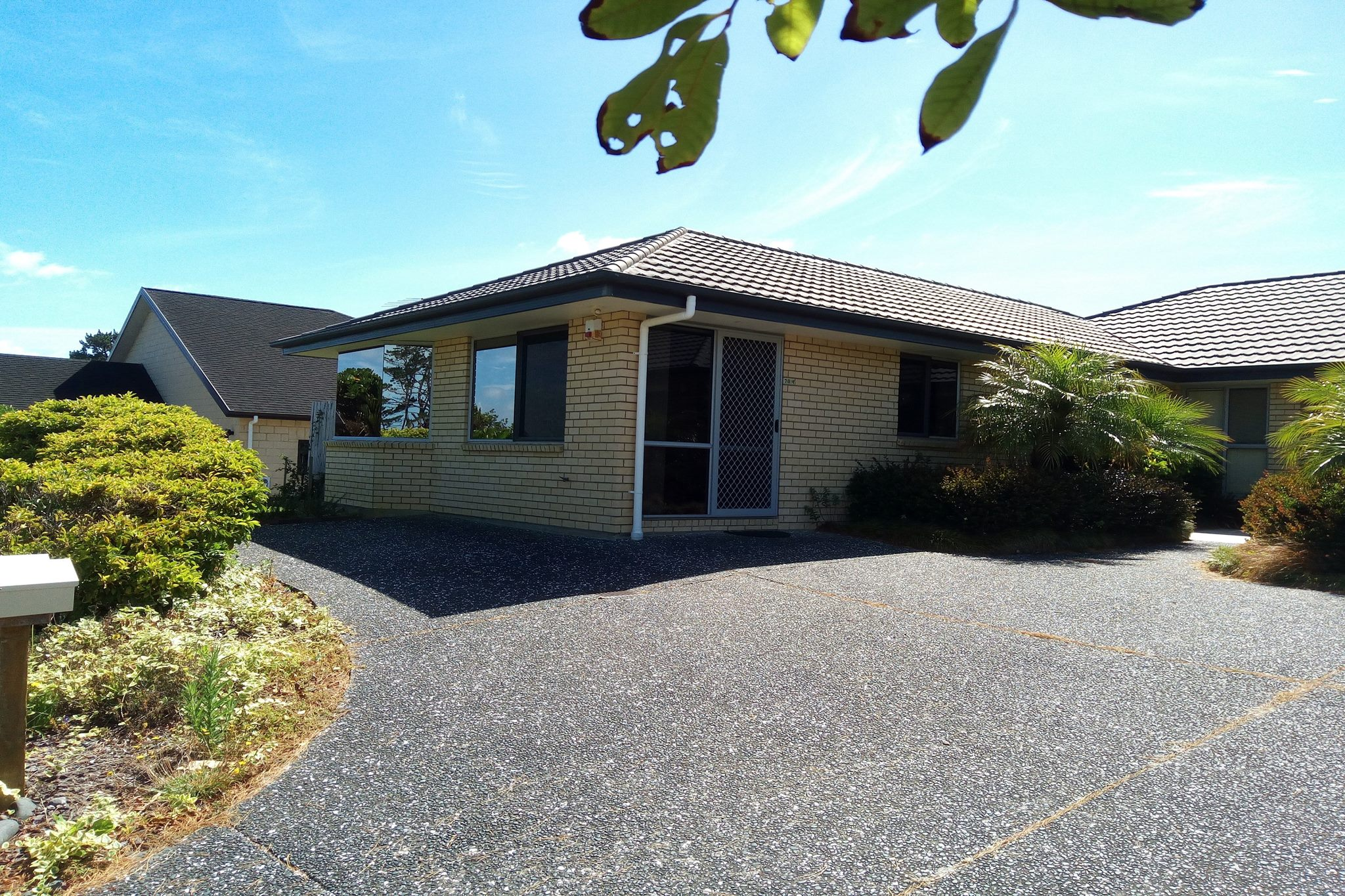Greenhithe, 2 bedrooms