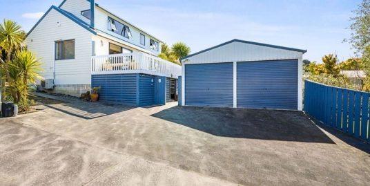 West Harbour, 3 bedrooms