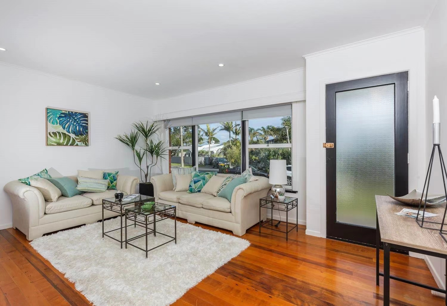 Narrow Neck, 2 bedrooms
