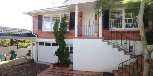 Mission Bay, 4 bedrooms