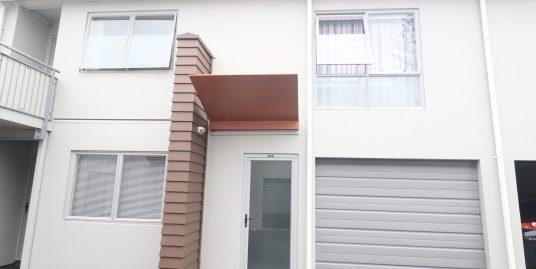 Onehunga, 3 bedrooms