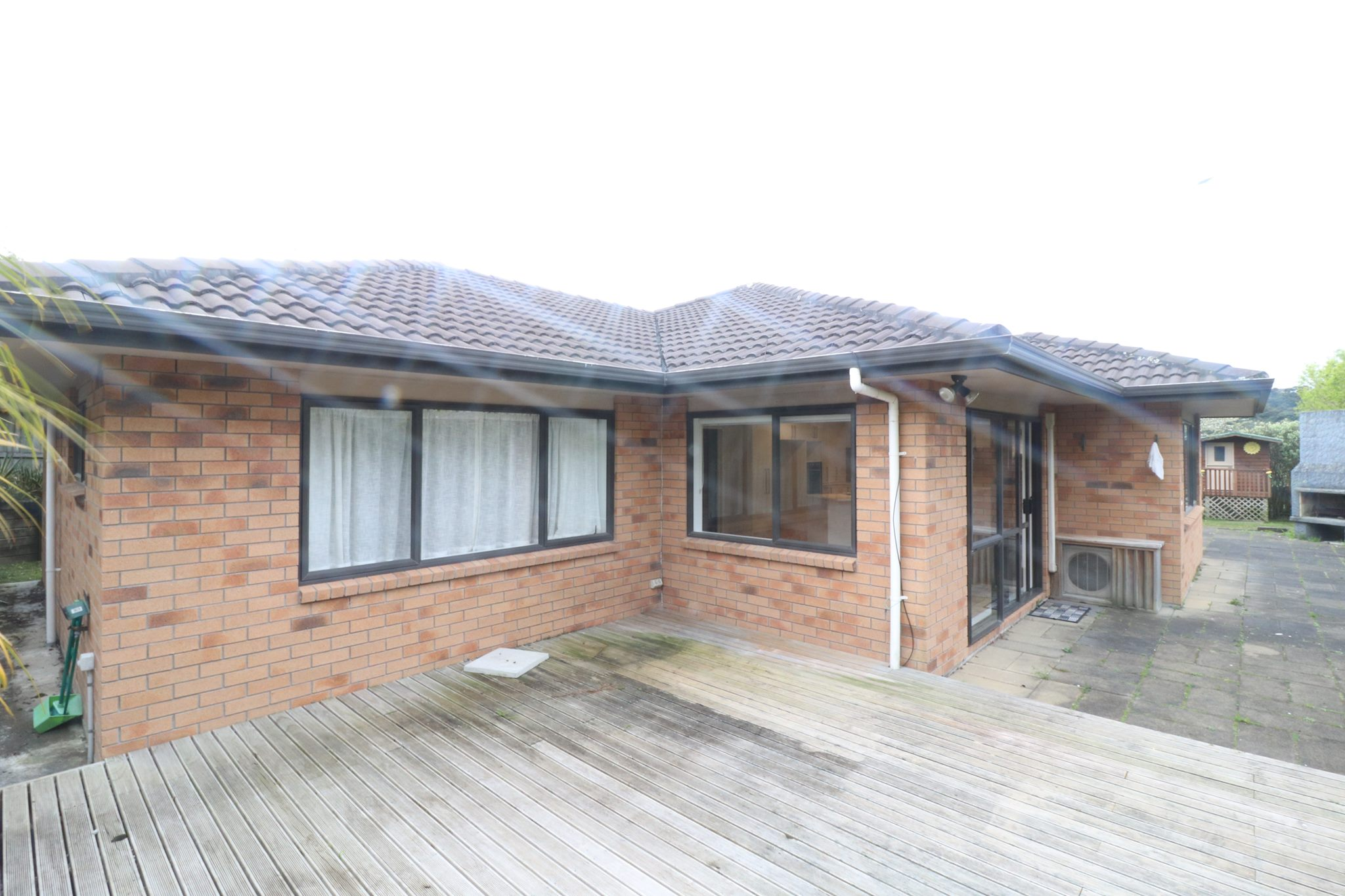 Greenhithe, 3 bedrooms