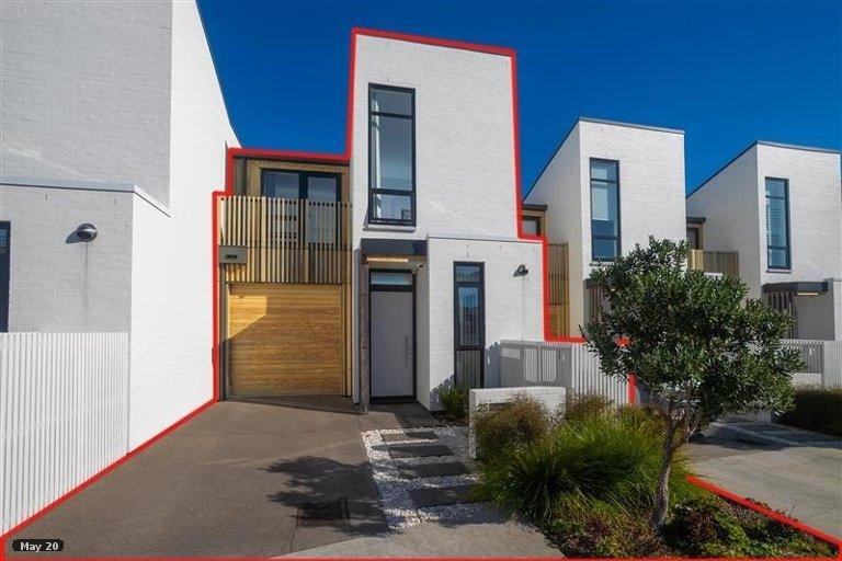 Hobsonville, 3 bedrooms