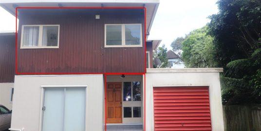 Totara Vale, 3 bedrooms
